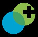 Patientendialog - für informierte Patientinnen und Patienten