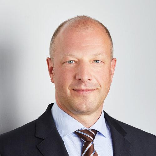 Uwe Schwenk