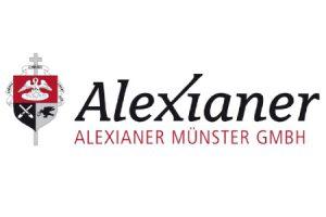 Logo der Alexianer Christophorus Klinik