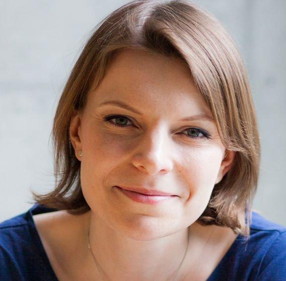 Emmi Zeulner (MdB)